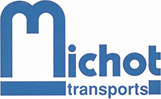 Transport Belgique - Luxembourg - Pays Bas - Transports Michot